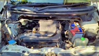 Jual Mobil Keluarga Suzuki Ertiga GL 2015 PMK 2016 Manual Cc 1.4