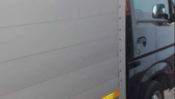 JUAL BU MOBIL NEW SUZUKI CARRY 1,5 PU BOX (ADA 2 UNIT) 2021