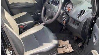 2014 Suzuki Splash A5B Hatchback