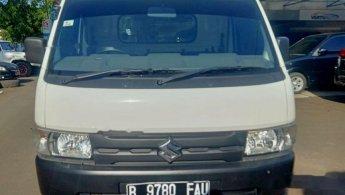 2019 Suzuki Carry FD Pick-up