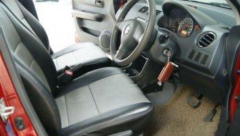 2012 Suzuki Swift ST Hatchback