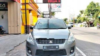 2012 Suzuki Ertiga GL MPV