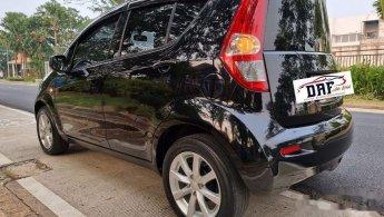 2015 Suzuki Splash A5B Hatchback