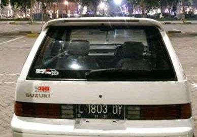 Jual Mobil Suzuki Amenity 1991