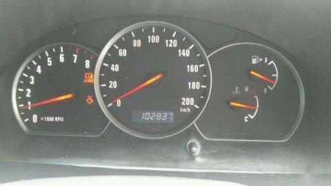 Jual Mobil Suzuki Escudo 2005