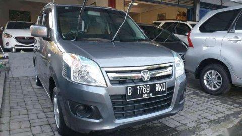 Suzuki Karimun Wagon R 1.0 2014