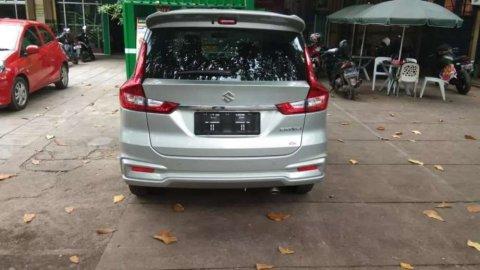 Suzuki Ertiga GL 2018