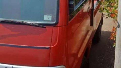 Jual mobil Suzuki Carry Pick Up 1.5 2009 bekas di Banten