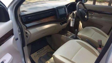 Mobil Suzuki Ertiga GX 2019 dijual, Jawa Timur