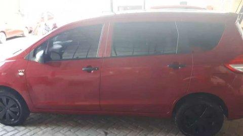 Mobil Suzuki Ertiga GA 2018 dijual, Sulawesi Selatan