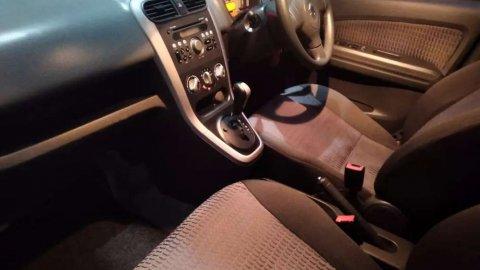 Mobil Suzuki Splash GL 2013 dijual, Jawa Timur