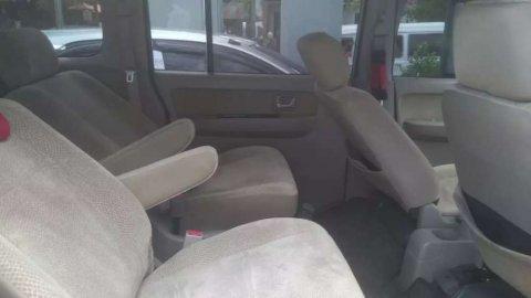 Mobil Suzuki APV Arena 2009 dijual, Jawa Tengah