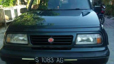 Suzuki Escudo 1995