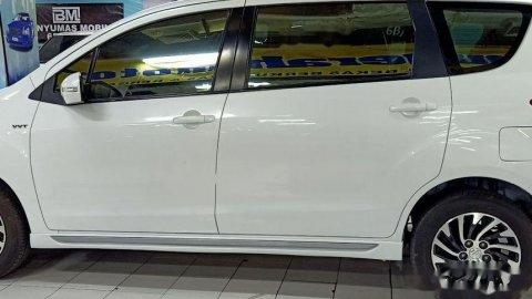 Jual Cepat Suzuki Ertiga Dreza 2017 di Jawa Timur