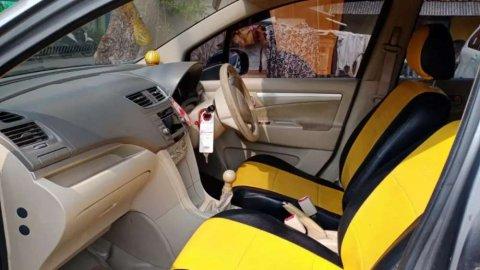Mobil bekas Suzuki Ertiga GL 2012 dijual, Banten
