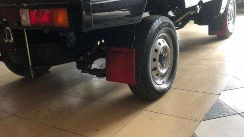 Jual Cepat Suzuki Carry Pick Up 2018 di Aceh