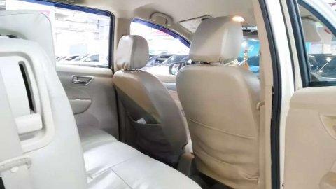 Jual Mobiil Suzuki Ertiga GX 2013