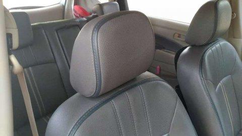 Jual Mobil Suzuki Ertiga GL SPORTY 2012