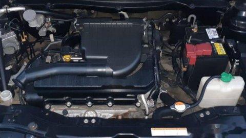 2012 Suzuki Swift GX Hatchback