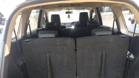 2020 Suzuki XL7 ZETA Wagon