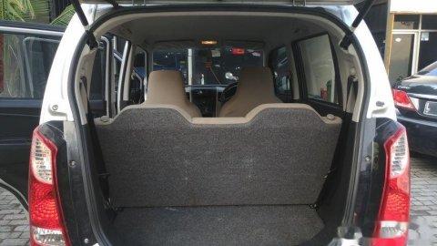 2015 Suzuki Karimun Wagon R GL Wagon R Hatchback