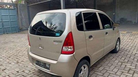 Suzuki Karimun Estilo 1.1 VXi tahun 2007