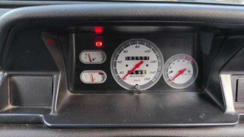 suzuki futura cc 1500 manual abuabu 2014 surabaya km 60rban ori