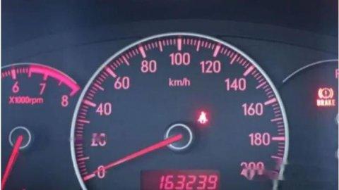 2010 Suzuki SX4 Cross Over Hatchback