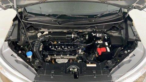 2021 Suzuki XL7 ALPHA Wagon